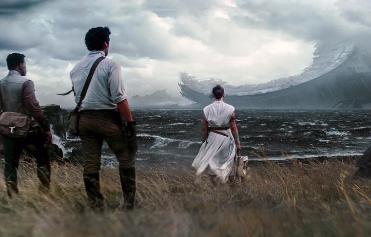 starwars-theriseofskywalker-spoiler-free-review-deathstar