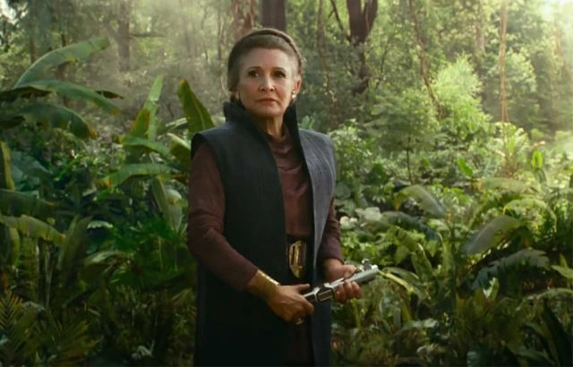 starwars-theriseofskywalker-spoiler-free-review-leia.jpg