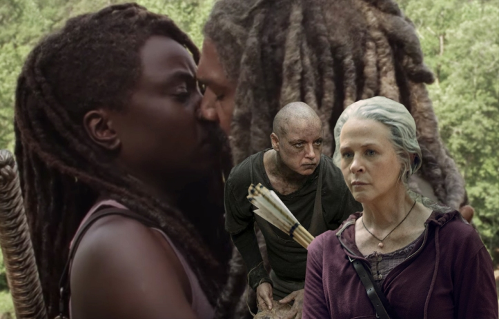 thewalkingdead-season10-review-theseasonsofar-1