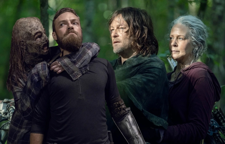 thewalkingdead-season10-review-theseasonsofar-2