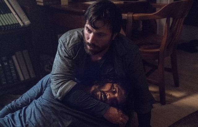 thewalkingdead-season10-review-theseasonsofar-4