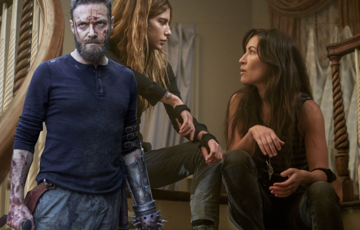 thewalkingdead-season10-review-theseasonsofar-5