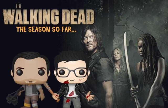 thewalkingdead-season10-review-theseasonsofar-header
