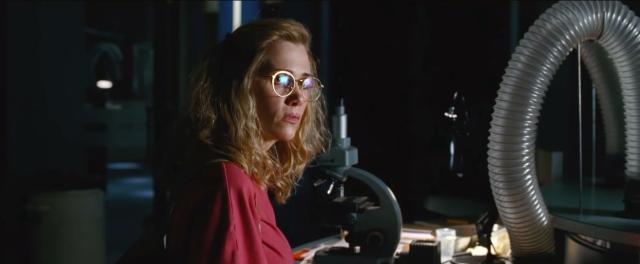 wonderwoman1984-trailer-review-1