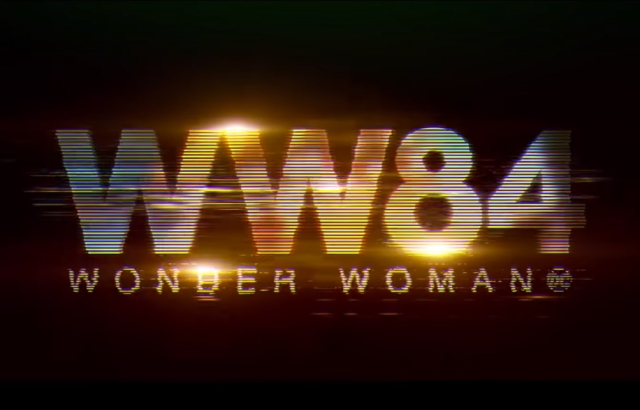 wonderwoman1984-trailer-review-header
