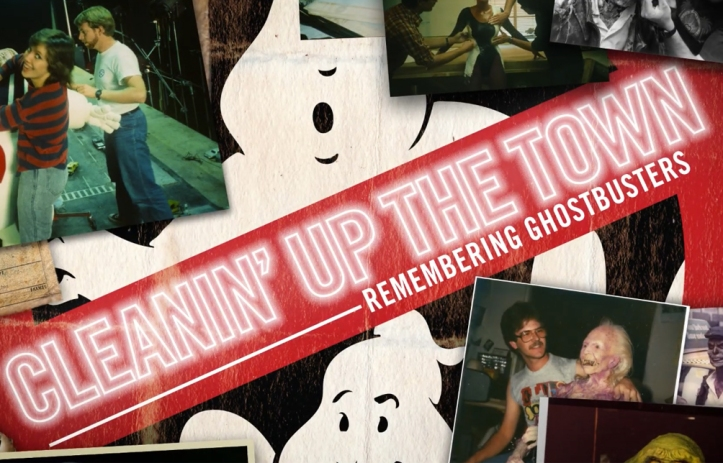 CleaninUptheTown-RememberingGhostbusters-Review-Xgeeks-Header.jpg