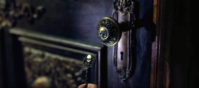 lockeandkey-netflix-trailer-review-ghostkey