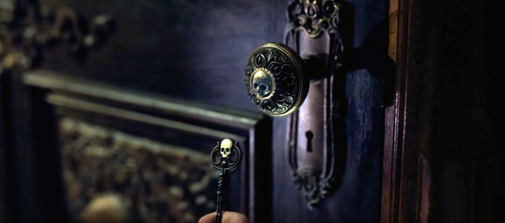 lockeandkey-netflix-trailer-review-ghostkey