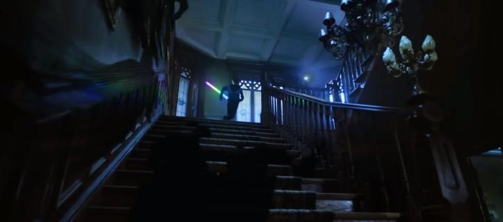 lockeandkey-netflix-trailer-review-lightsaber