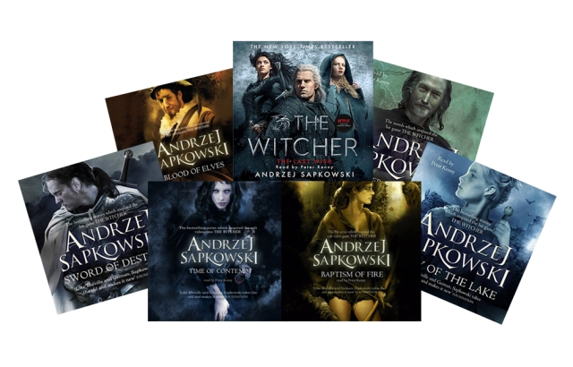 thewitcher-audiobooks-1