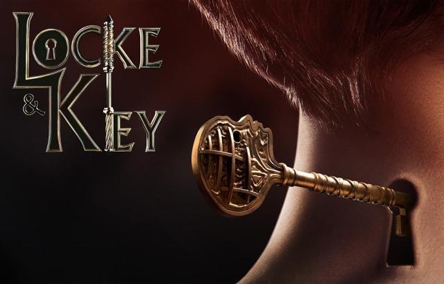lockandkey-review-1