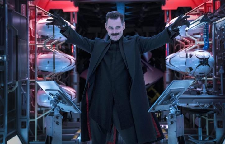 sonicthehedgehog-movie-review-jimcarrey-drivorobotnik-xgeeks-1