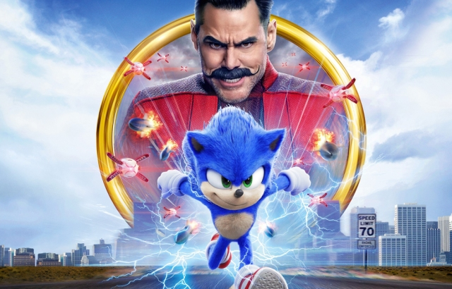 sonicthehedgehog-movie-review-xgeeks-1