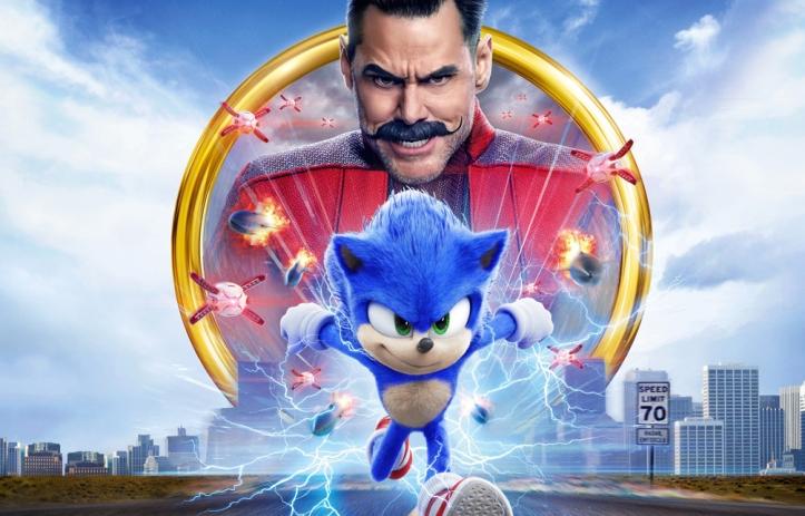sonicthehedgehog-movie-review-xgeeks-1