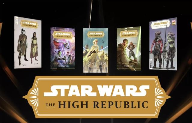 starwars-thehighrepublic-books