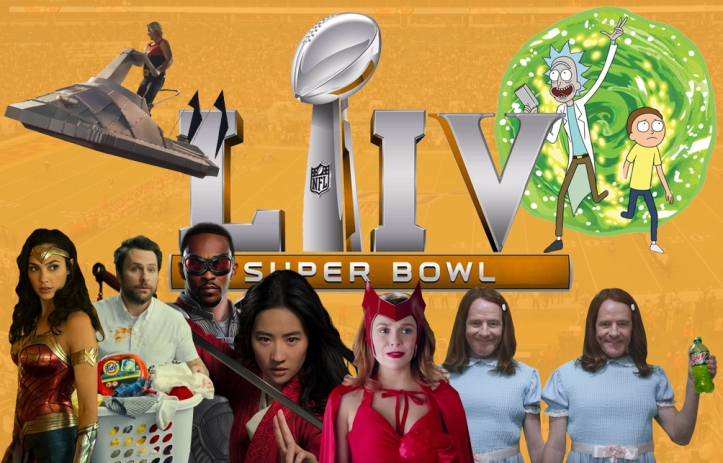superbowl2020-header