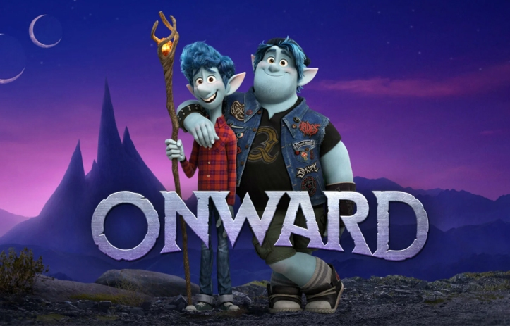 onward-disney-review-1