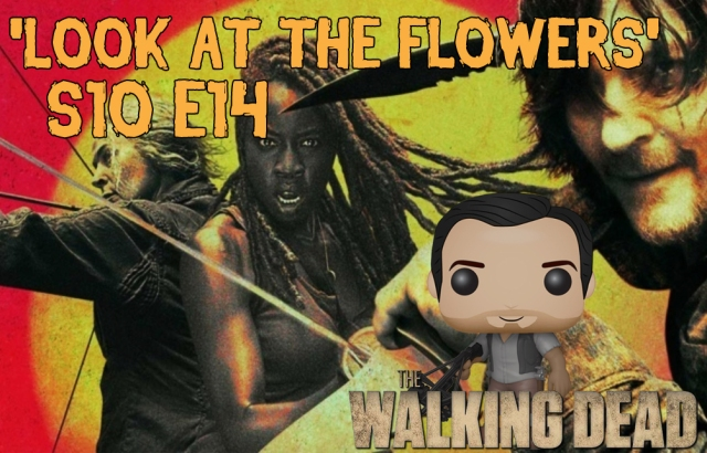 thewalkingdead-lookattheflowers-s10e14-review-xgeeks-1
