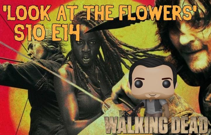 thewalkingdead-lookattheflowers-s10e14-review-xgeeks-1