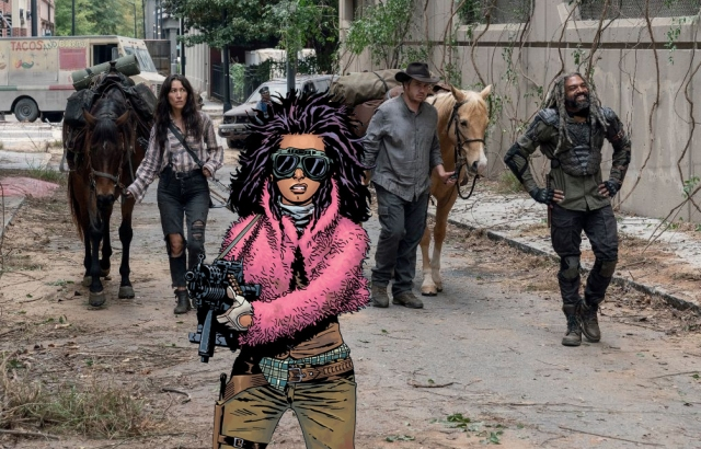 thewalkingdead-lookattheflowers-s10e14-review-xgeeks-3