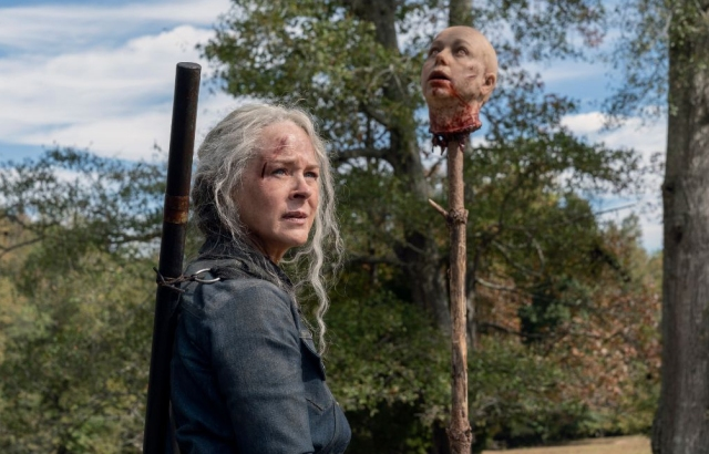 thewalkingdead-lookattheflowers-s10e14-review-xgeeks-4