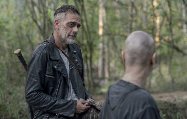 thewalkingdead-morningstar-10x11-review-alpha-negan