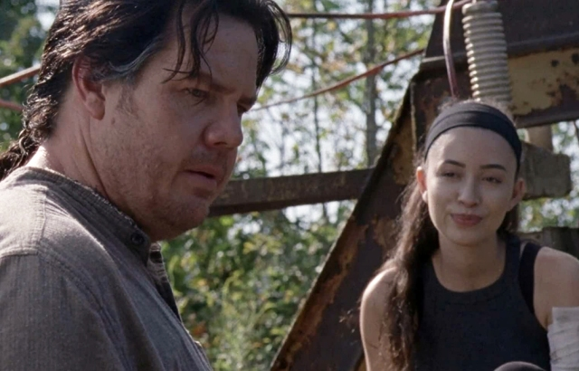thewalkingdead-morningstar-10x11-review-eugene-rosita