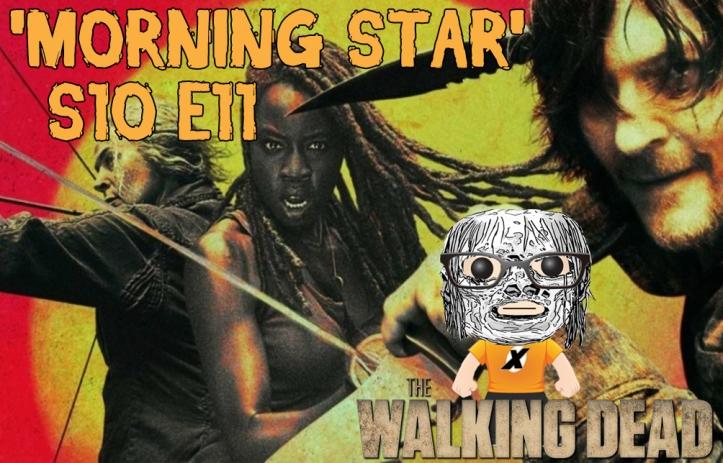 thewalkingdead-morningstar-10x11-review-header
