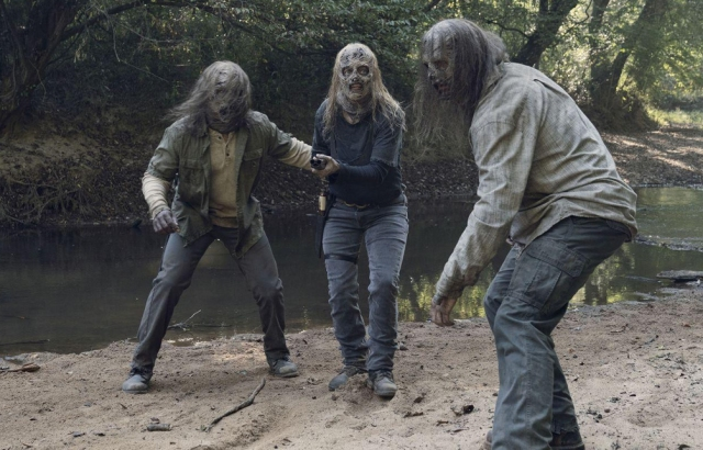 thewalkingdead-stalker-10x10-alpha