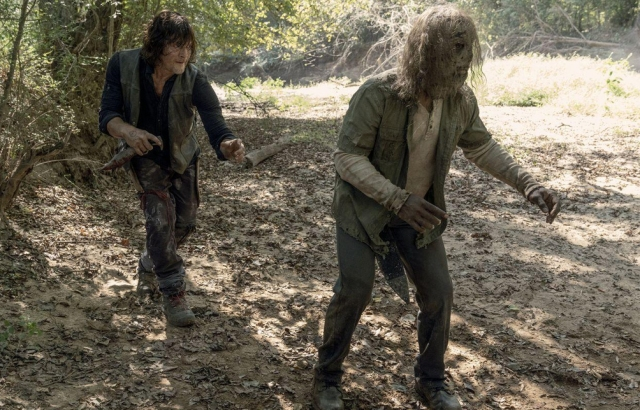 thewalkingdead-stalker-10x10-daryl