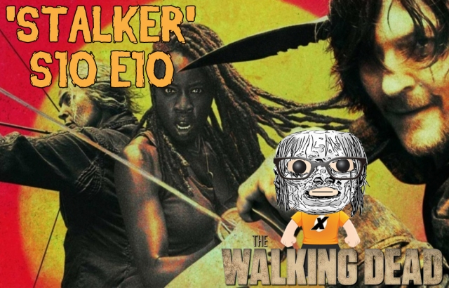 thewalkingdead-stalker-10x10-header