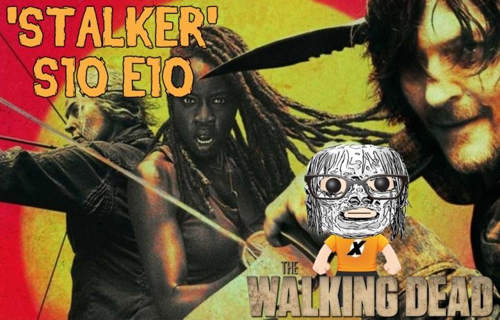 thewalkingdead-stalker-10x10-header