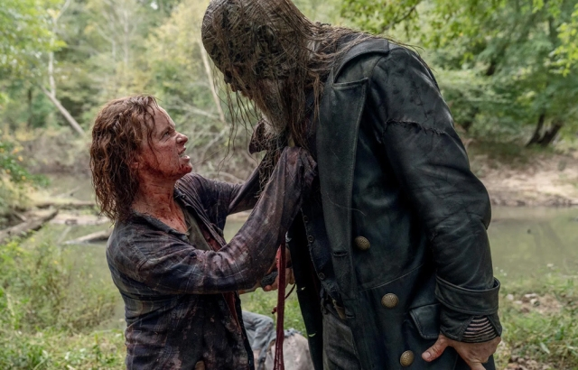 thewalkingdead-walkwithus-review-s10-e12-xgeeks-mary-beta