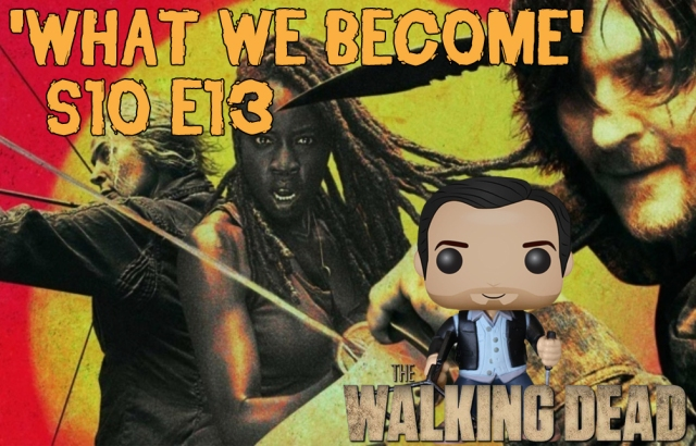 whatwebecome-thewalkingdead-review-xgeeks-1