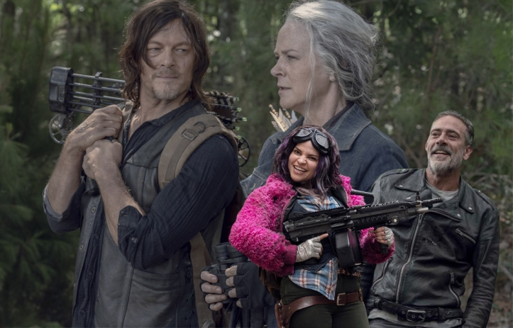 thewalkingdead-season10-spoiler-chat-carol-daryl-princess-negan