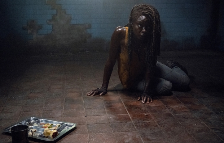 thewalkingdead-season10-spoiler-chat-michonne