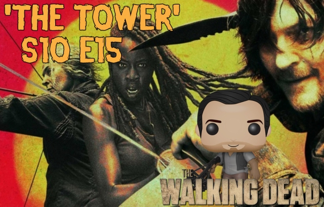 thewalkingdead-thetower-review-1