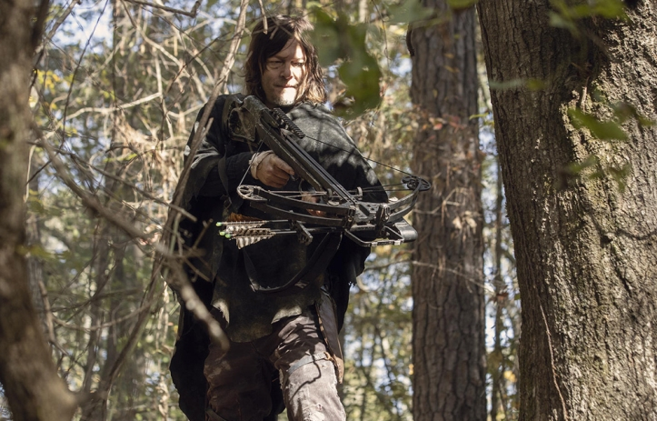 thewalkingdead-thetower-review-2