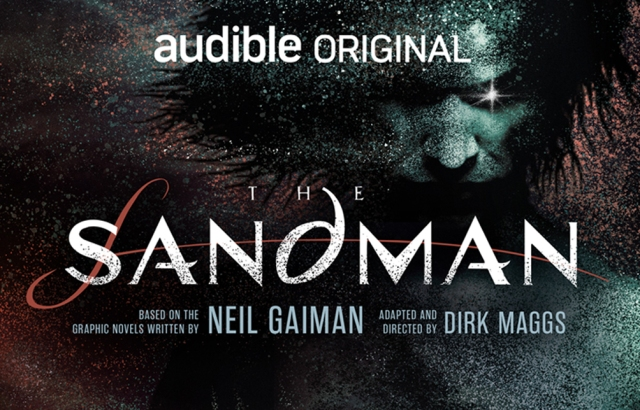 thesandman-audiobook-header