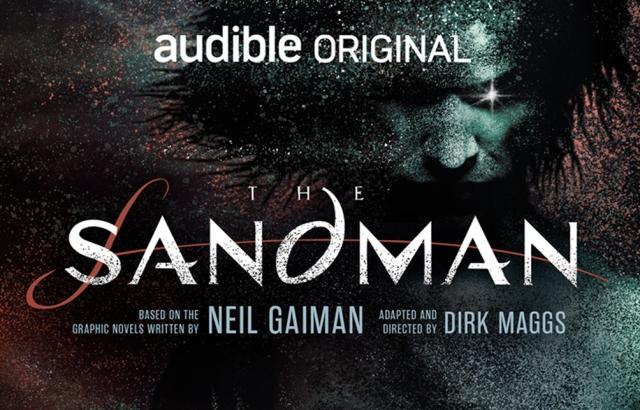 thesandman-audiobook-header