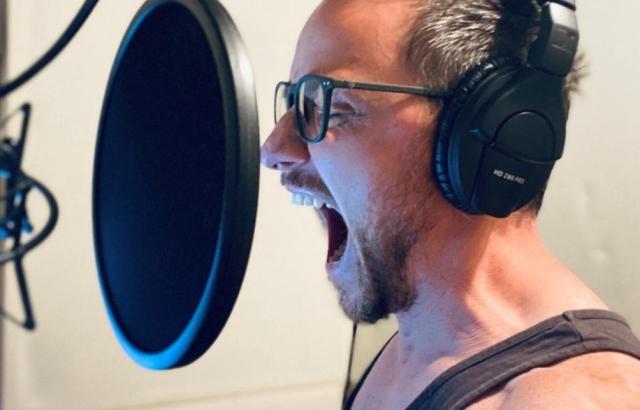 thesandman-audiobook-review-2